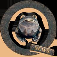 Qanon-news