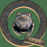 Qanon News