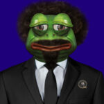"Profile picture of Pepe Dadoo<span class=""bp-verified-badge""></span>"