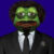 Profile picture of Pepe Dadoo