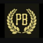Group logo of Proud Boys